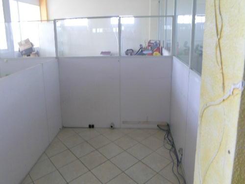 SALAS 1.3 - Prédio 500m² à venda Marechal Hermes, Rio de Janeiro - R$ 1.200.000 - RP10001 - 21