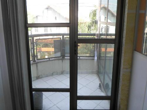VARANDA - Prédio 500m² à venda Marechal Hermes, Rio de Janeiro - R$ 1.200.000 - RP10001 - 25