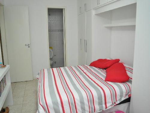 10 - Casa 2 quartos à venda Tanque, Rio de Janeiro - R$ 380.000 - RR20054 - 11