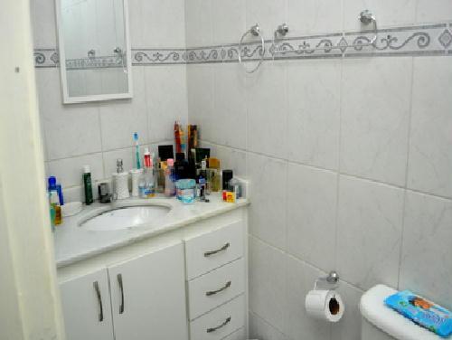 11 - Casa 2 quartos à venda Tanque, Rio de Janeiro - R$ 380.000 - RR20054 - 12