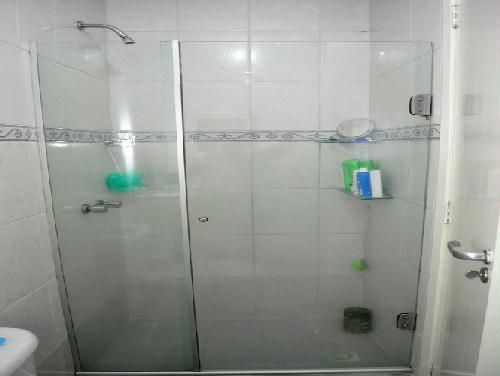 12 - Casa 2 quartos à venda Tanque, Rio de Janeiro - R$ 380.000 - RR20054 - 13