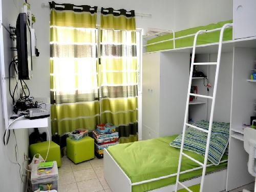 13 - Casa 2 quartos à venda Tanque, Rio de Janeiro - R$ 380.000 - RR20054 - 14