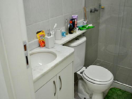 14 - Casa 2 quartos à venda Tanque, Rio de Janeiro - R$ 380.000 - RR20054 - 15