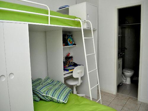 15 - Casa 2 quartos à venda Tanque, Rio de Janeiro - R$ 380.000 - RR20054 - 16