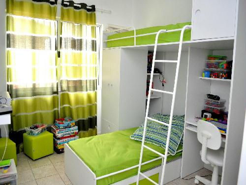 16 - Casa 2 quartos à venda Tanque, Rio de Janeiro - R$ 380.000 - RR20054 - 17