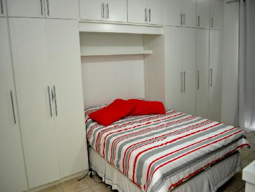 17 - Casa 2 quartos à venda Tanque, Rio de Janeiro - R$ 380.000 - RR20054 - 18