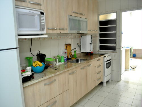 18 - Casa 2 quartos à venda Tanque, Rio de Janeiro - R$ 380.000 - RR20054 - 19