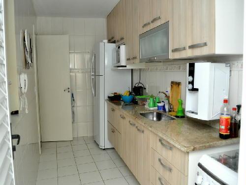 19 - Casa 2 quartos à venda Tanque, Rio de Janeiro - R$ 380.000 - RR20054 - 20