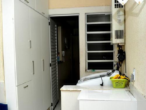 20 - Casa 2 quartos à venda Tanque, Rio de Janeiro - R$ 380.000 - RR20054 - 21