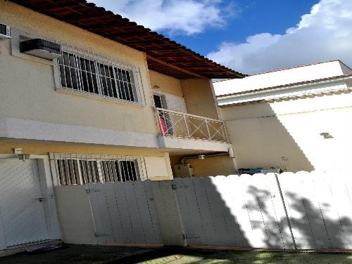 3 - Casa 2 quartos à venda Tanque, Rio de Janeiro - R$ 380.000 - RR20054 - 4