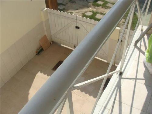 4 - Casa 2 quartos à venda Tanque, Rio de Janeiro - R$ 380.000 - RR20054 - 5