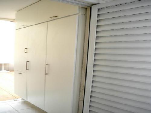 7 - Casa 2 quartos à venda Tanque, Rio de Janeiro - R$ 380.000 - RR20054 - 8