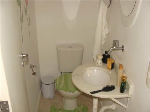 8 - Casa 2 quartos à venda Tanque, Rio de Janeiro - R$ 380.000 - RR20054 - 9