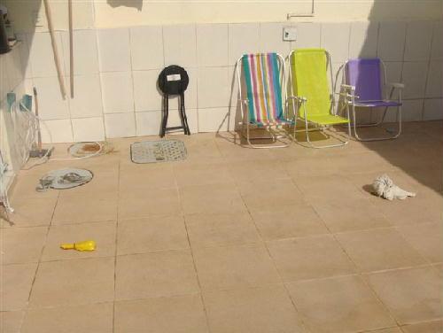 9 - Casa 2 quartos à venda Tanque, Rio de Janeiro - R$ 380.000 - RR20054 - 10