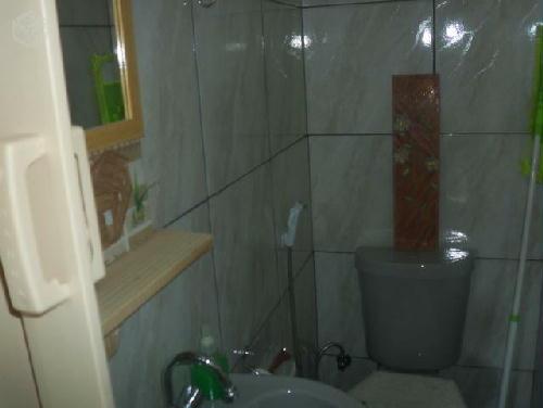 FOTO10 - Casa 2 quartos à venda Bento Ribeiro, Rio de Janeiro - R$ 350.000 - RR20061 - 11