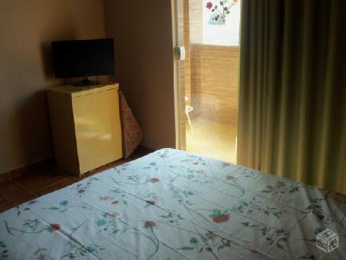 FOTO11 - Casa 2 quartos à venda Bento Ribeiro, Rio de Janeiro - R$ 350.000 - RR20061 - 12