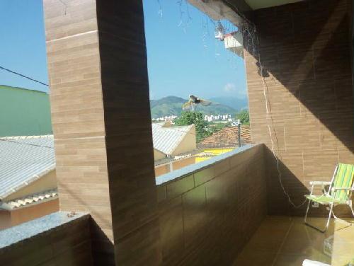 FOTO12 - Casa 2 quartos à venda Bento Ribeiro, Rio de Janeiro - R$ 350.000 - RR20061 - 13