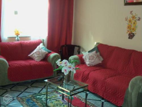 FOTO14 - Casa 2 quartos à venda Bento Ribeiro, Rio de Janeiro - R$ 350.000 - RR20061 - 15