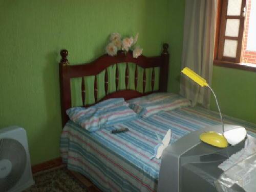 FOTO15 - Casa 2 quartos à venda Bento Ribeiro, Rio de Janeiro - R$ 350.000 - RR20061 - 16