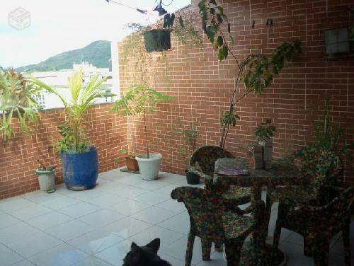 FOTO16 - Casa 2 quartos à venda Bento Ribeiro, Rio de Janeiro - R$ 350.000 - RR20061 - 17