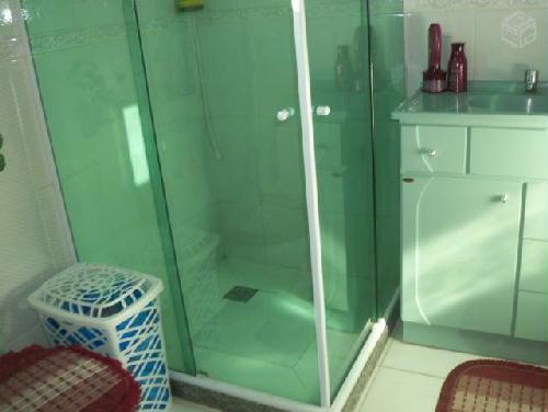 FOTO17 - Casa 2 quartos à venda Bento Ribeiro, Rio de Janeiro - R$ 350.000 - RR20061 - 18