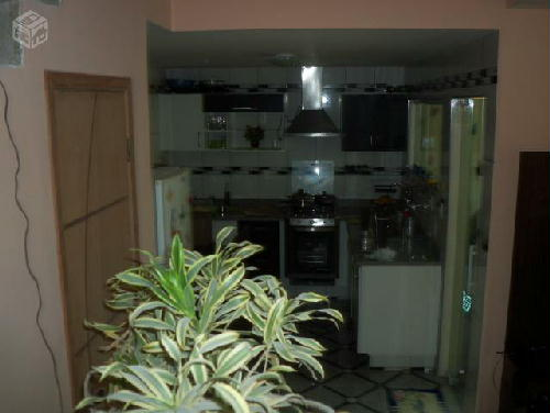 FOTO18 - Casa 2 quartos à venda Bento Ribeiro, Rio de Janeiro - R$ 350.000 - RR20061 - 19