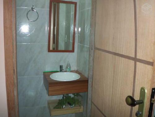FOTO19 - Casa 2 quartos à venda Bento Ribeiro, Rio de Janeiro - R$ 350.000 - RR20061 - 20