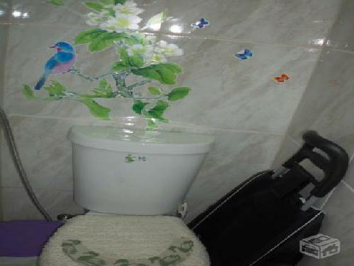 FOTO2 - Casa 2 quartos à venda Bento Ribeiro, Rio de Janeiro - R$ 350.000 - RR20061 - 3