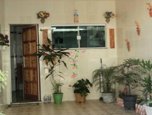FOTO3 - Casa 2 quartos à venda Bento Ribeiro, Rio de Janeiro - R$ 350.000 - RR20061 - 4