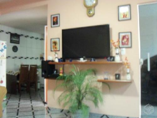 FOTO4 - Casa 2 quartos à venda Bento Ribeiro, Rio de Janeiro - R$ 350.000 - RR20061 - 5