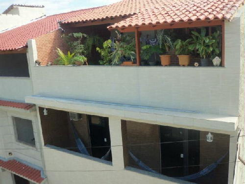 FOTO5 - Casa 2 quartos à venda Bento Ribeiro, Rio de Janeiro - R$ 350.000 - RR20061 - 6