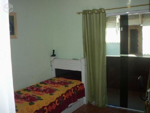 FOTO6 - Casa 2 quartos à venda Bento Ribeiro, Rio de Janeiro - R$ 350.000 - RR20061 - 7