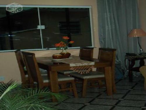 FOTO7 - Casa 2 quartos à venda Bento Ribeiro, Rio de Janeiro - R$ 350.000 - RR20061 - 8