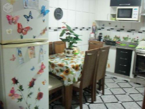 FOTO8 - Casa 2 quartos à venda Bento Ribeiro, Rio de Janeiro - R$ 350.000 - RR20061 - 9