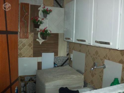 FOTO9 - Casa 2 quartos à venda Bento Ribeiro, Rio de Janeiro - R$ 350.000 - RR20061 - 10