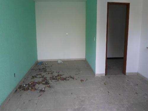 FOTO1 - Casa à venda Rua Potirendaba,Vila Valqueire, Rio de Janeiro - R$ 473.000 - RR20068 - 3
