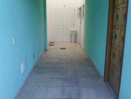 FOTO11 - Casa à venda Rua Potirendaba,Vila Valqueire, Rio de Janeiro - R$ 473.000 - RR20068 - 13