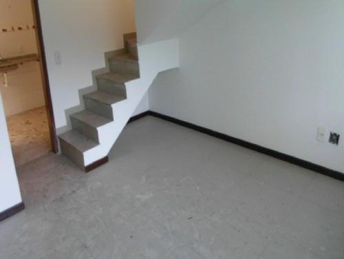 FOTO2 - Casa à venda Rua Potirendaba,Vila Valqueire, Rio de Janeiro - R$ 473.000 - RR20068 - 4