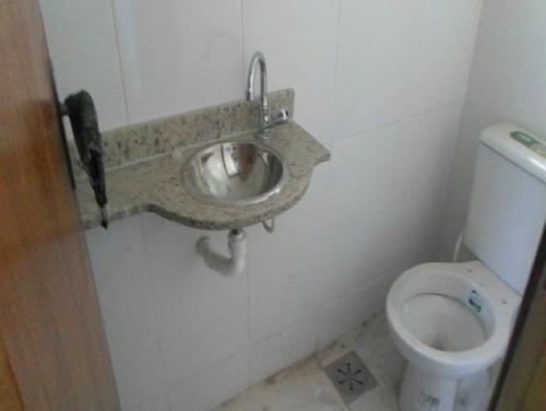 FOTO3 - Casa à venda Rua Potirendaba,Vila Valqueire, Rio de Janeiro - R$ 473.000 - RR20068 - 5