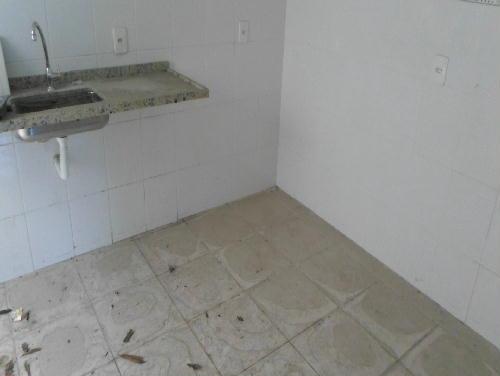 FOTO4 - Casa à venda Rua Potirendaba,Vila Valqueire, Rio de Janeiro - R$ 473.000 - RR20068 - 6