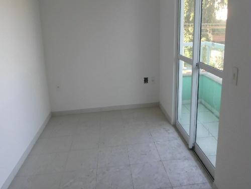 FOTO5 - Casa à venda Rua Potirendaba,Vila Valqueire, Rio de Janeiro - R$ 473.000 - RR20068 - 7