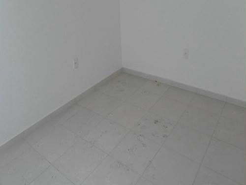 FOTO8 - Casa à venda Rua Potirendaba,Vila Valqueire, Rio de Janeiro - R$ 473.000 - RR20068 - 10
