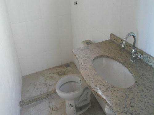 FOTO9 - Casa à venda Rua Potirendaba,Vila Valqueire, Rio de Janeiro - R$ 473.000 - RR20068 - 11
