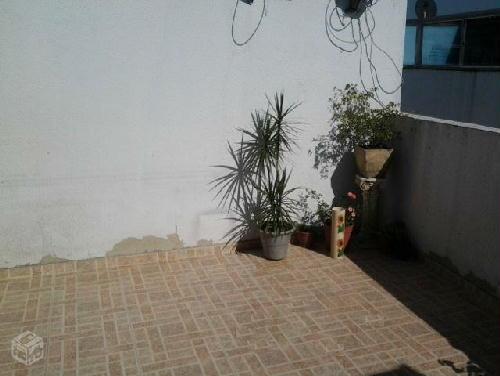 FOTO1 - Casa 2 quartos à venda Oswaldo Cruz, Rio de Janeiro - R$ 290.000 - RR20074 - 3
