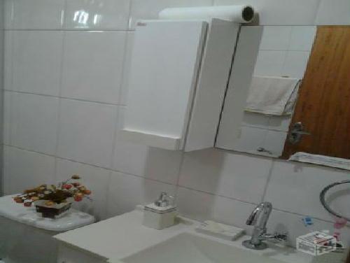 FOTO10 - Casa 2 quartos à venda Oswaldo Cruz, Rio de Janeiro - R$ 290.000 - RR20074 - 12