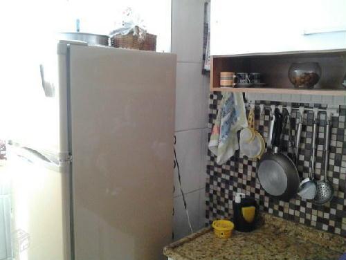 FOTO11 - Casa 2 quartos à venda Oswaldo Cruz, Rio de Janeiro - R$ 290.000 - RR20074 - 13