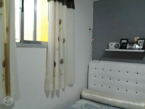 FOTO12 - Casa 2 quartos à venda Oswaldo Cruz, Rio de Janeiro - R$ 290.000 - RR20074 - 14