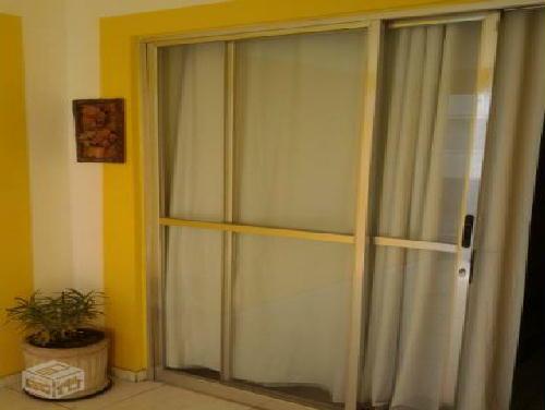 FOTO14 - Casa 2 quartos à venda Oswaldo Cruz, Rio de Janeiro - R$ 290.000 - RR20074 - 15