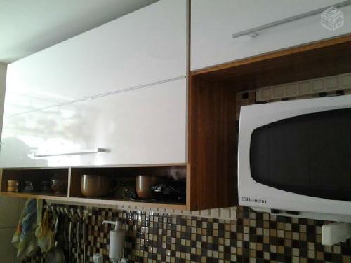 FOTO15 - Casa 2 quartos à venda Oswaldo Cruz, Rio de Janeiro - R$ 290.000 - RR20074 - 16