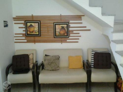 FOTO16 - Casa 2 quartos à venda Oswaldo Cruz, Rio de Janeiro - R$ 290.000 - RR20074 - 17